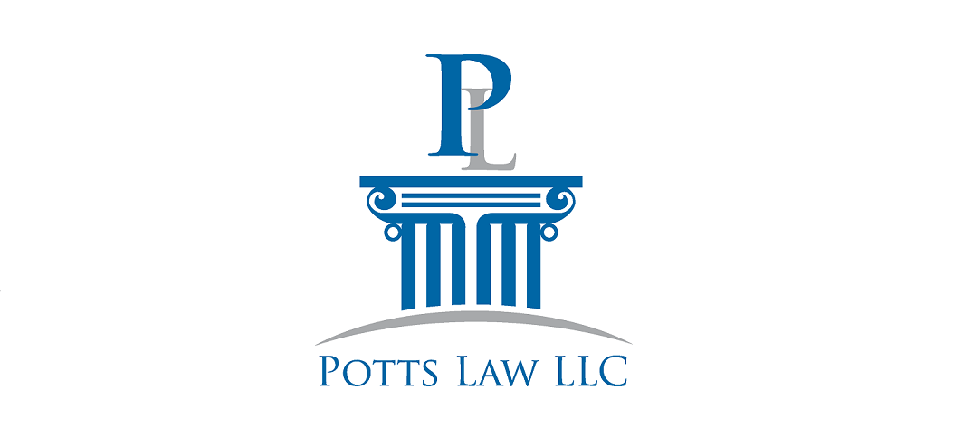 Holiday DUI Blues? Indianapolis DUI Attorneys Can Help ...